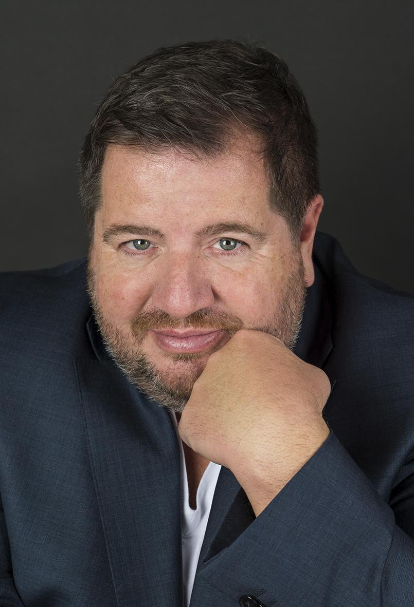 Bernd Reisig Stiftung